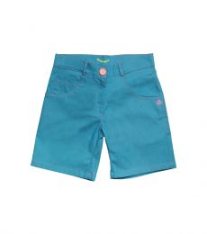 Monvic Women's Minu Shorts