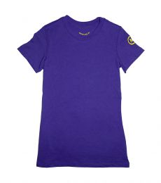 Monvic Women's Sharon T-Shirt