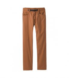 Rockland Pant