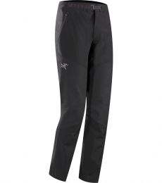 Gamma Rock Pants Uomo