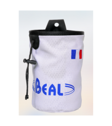 Maxi Cocoon Limited Edition Chalk Bag