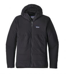 Men's Nano-Air Light Hybrid Hoody