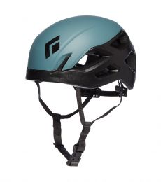 Vision Helmet Men's