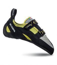 Vapor V Climbing Shoe - Last season