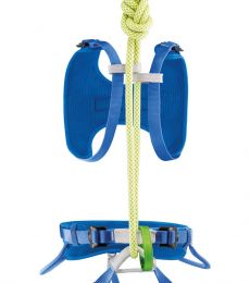 Petzl Body Kids Climbing Harness