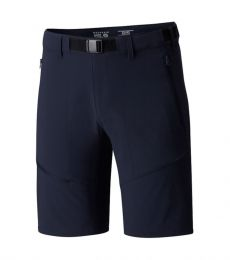Men's Chockstone Hike Short