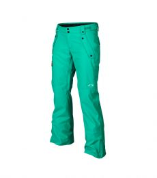 Trapper Biozone Insulated Pant Womens 2016