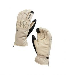 Five Lakes Glove Womens 2016