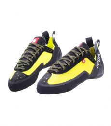 Ocun Crest LU Climbing Shoe, beginner climbing shoes, cheap climbing shoes, lace up beginner climbing shoes, cheap lace up climbing shoes, buy ocun climbing shoes, buy ocun climbing shoes online uk, cheap ocun climbing shoes, best price ocun climbing shoes