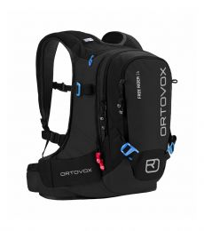 Free Rider 26 Backpack