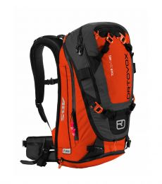 Tour 32+7 ABS Avalanche Airbag Pack