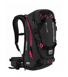 Tour 30+7 Womens ABS Avalanche Airbag Pack