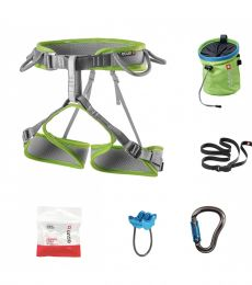 Ocun Climbing Twist Set Men