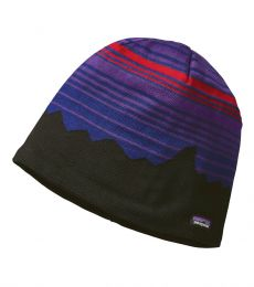 Patagonia Lined Beanie 2017, hat, beanie