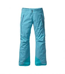 Patagonia, Powder Bowl pants, 2016, Technical Trousers
