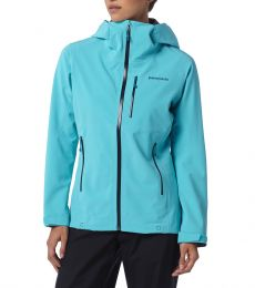 KnifeRidge Jkt (Women's)