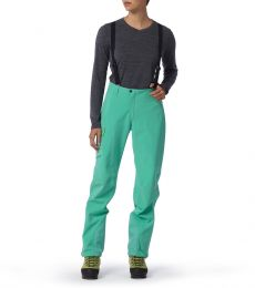 KnifeRidge Pants (Femme)