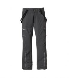 Dual Point Alpine Pants Donna