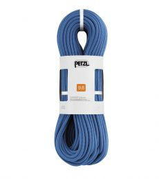 Petzl Contact 80m Blue