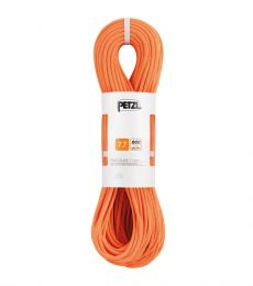 Paso Guide Climbing Rope - 7.7mm