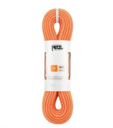 Petzl Volta Guide Climbing Rope 9.0mm