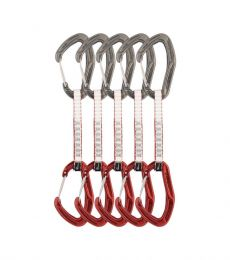 Alpha Trad Quickdraw 5 Pack
