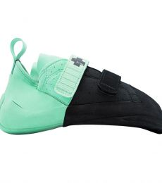 Street LV Climbing Shoe