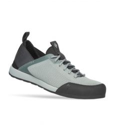 Session Approach Shoes - Women's