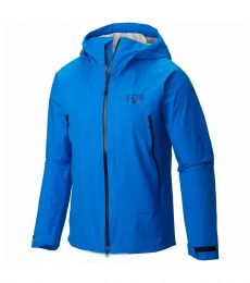 Mountain Hardwear, Quasar Lite Jacket, Technical Jackets, 2016