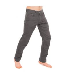 Mercury Lightweight Jeans