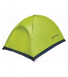 FirstLight 3P Tent