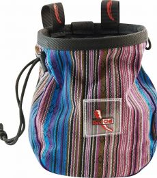 Giant Chalk Bag