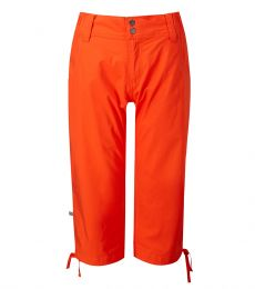 Valkyrie Capris Womens, Capris, womens pants, trousers, climbing trousers