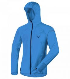 React Ultralight Jacket, running jacket, trail jacket, sports jacket, running softshell