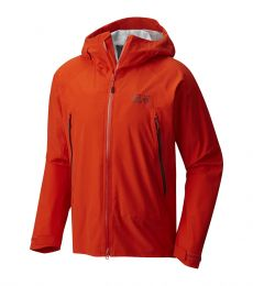 Mountain Hardwear Quasar Lite Jacket Men