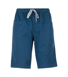 Men's Levanto Short