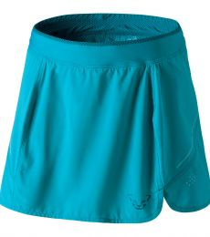 Dynafit Alpine Pro 2in1 Skirt Women Ocean Front