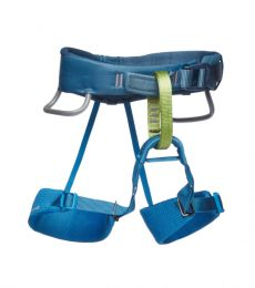 Momentum Harness Kids'