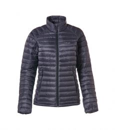 Microlight Jacket Women