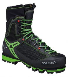 Salewa Vultur Vertical GTX, mountaineering boot, mountain boot, technical boot
