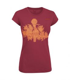 Salewa The Nugget Tee