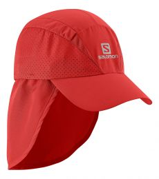 Salomon XA+ Cap, Running caps, buy salomon running gear online, buy salomon running gear uk, running accessories, exercise caps