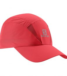 Salomon XA Cap, Running caps, buy salomon running gear online, buy salomon running gear uk, running accessories, exercise caps