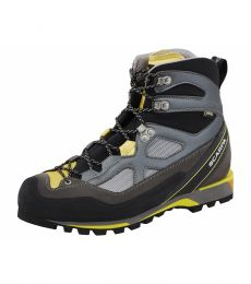 Scarpa Rebel Lite GTX Mountain Boot