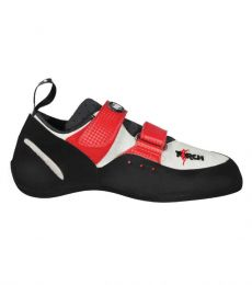 Torch Velcro Climbing Shoe