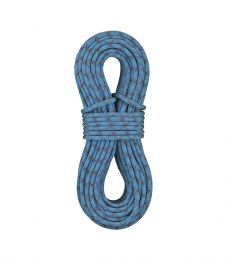 Sterling Evolution Velocity 9.8mm Drycore Climbing Rope