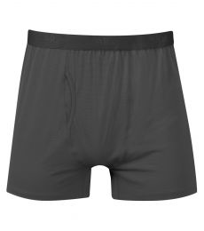 Men's Force Boxers