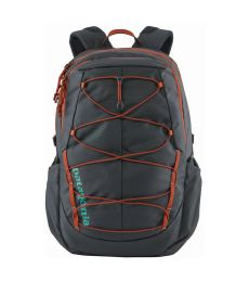 Chacabuco Backpack 30L Zaino