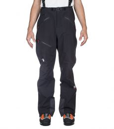The North Face, Point Five NG Pant, Technical Pants, 2016