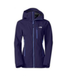 Zero Gully Jacket Women's